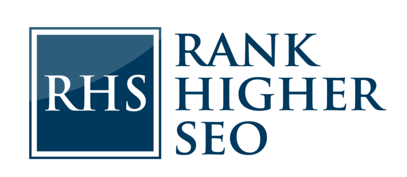 RHS Logo With Text