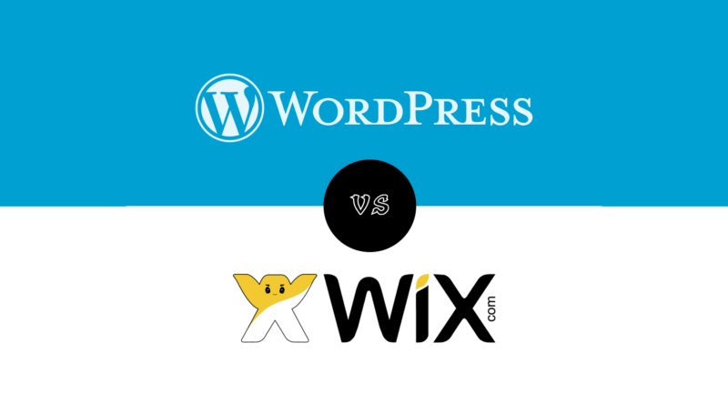 Image result for design, redesign, migrate and customize your wordpress, wix or weebly website