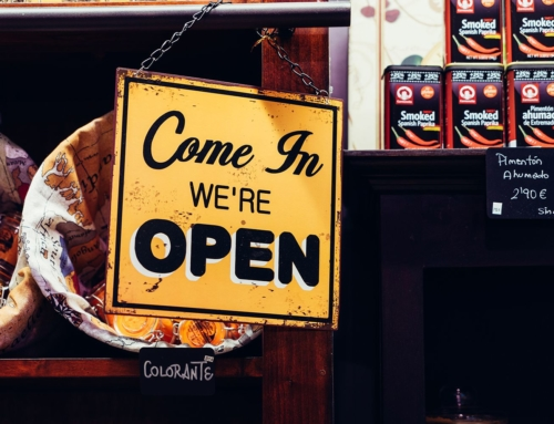 How is Local SEO Different To Normal SEO?